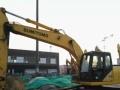 国内 二手挖掘机市场直销 供应国产及进口各种型号工程机械