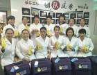 广州市白云区育婴师培训哪家考证是全国通用的