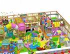 室内儿童乐园厂家,室内儿童游乐园加盟,室内儿童乐园利润,儿童乐园