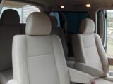 廣州個人9座商務車接送包車租車