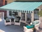 太原遮阳篷安装 各种遮雨棚磊义安提供服务
