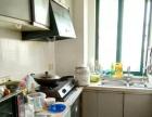 虹悦城 银桥生活广场 爱达花园 家电家具齐全有厨房可 精装修