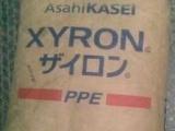 丽水市现货PPO塑胶原料颗粒 日本旭化成 X1915