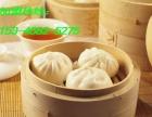 早餐店加盟排行榜-上海蒸蒸包早餐店加盟
