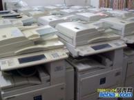 南京二手复印机批发