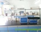 连云港怡康环保专业甲醛检测,空气净化,出具CMA报告
