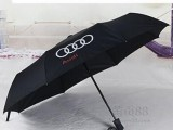 合肥直杆伞三折伞广告伞定做 合肥广告伞哪里定制批发