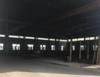 鄞县大道创新128附近1500平一楼厂房14元出租