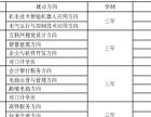 长沙英蓝中等职业学校招生