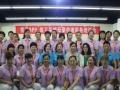 北京乐祺时代:一家专业、正规的医护专家级月嫂公司