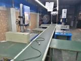 低價承接移印加工 超聲波加工 小家電產品等裝配與包裝業務