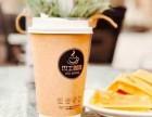 杰士咖啡怎么加盟?加盟條件是什么?