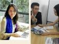 东莞,深圳,广州,佛山四地区上课,学费仅需2万块