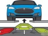动力锂电池电动车电瓶专业锂电池技术培训选花城职业学校
