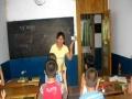 学能教育 学能教育加盟招商