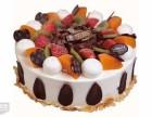丹香蛋糕加盟多少钱