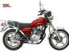乌鲁木齐摩托车批发出售1元