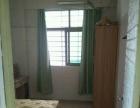 公寓招租 单间套间独立阳台厨房卫生间