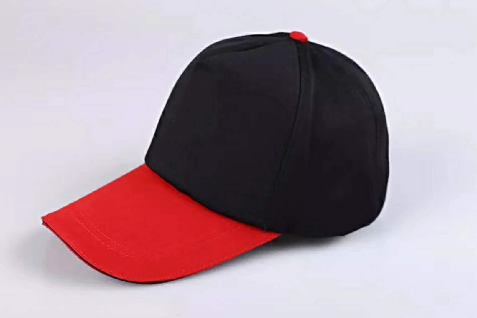 工作帽-工作帽生产商