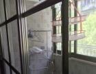 上陡门东小区 2室 精装修 拎包入住 家电齐全 房东置换