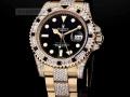 三明本地哪里有收购二手手表的,二手手表几折收购