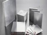 供应MD36博云东方合金板材大量应用于EI矽钢片铁盒模具的制造