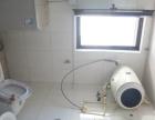 儿童医院 刘园地铁站附近 学生公寓 热租房源包网 月付带空调