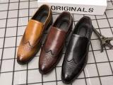 廠家直供上千款式男女兒童老少鞋子批發加盟
