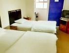珠海斗门镇南门村短租 日租房间在斗门镇政府和御温泉附近