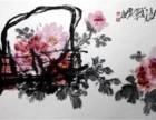 宋雨桂字画拍卖价格与价值