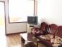 芝罘区 世纪金泉花园小区 2室 1厅 70平米 整租