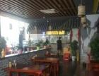 日营业额五千以上面馆快餐店转让,紧挨大型商场写字楼