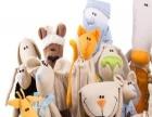 澳尔特儿童玩具 澳尔特儿童玩具诚邀加盟