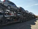 北京至全國貨運物流,長短途搬家,整車配貨,電動車轎車托運