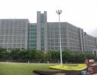 江北中钢金田市场写字楼,面积50~20000,可做酒店茶楼