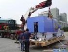 广州高空吊沙发 吊床垫 吊设备,相信专业的力量