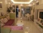 深圳南山家装 二手房翻新 水电改造 新房装修 免费上门量房
