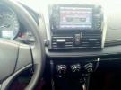 丰田 威驰 2015款 1.5 自动 智享星光版2年4万公里6万