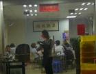 急转布吉华为荔枝苑东区餐馆门面转让