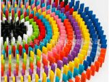 益智玩具木制玩具多米诺多米诺骨牌多米诺骨牌木制骨牌 120