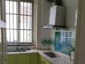鲁发名城精装修带家具家电拎包入住,洗衣机需自带