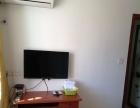 整租瑜景公寓标准单间/短租,月租精装修