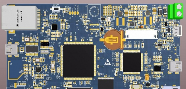 pcb设计|pcba设计|原理图设计|电路板设计