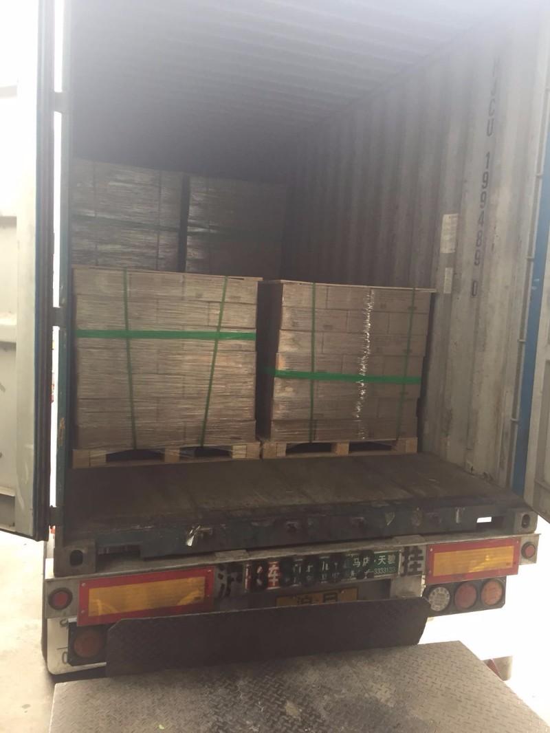 广州到全国物流公司电话专线 货运公司 运输公司 整车零担