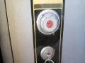 桂平锁匠〉开锁 修锁 换锁(公安备案)24小时服务