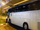客车)灌云到銅仁)大巴汽车(发车时间表)几个小时到+票价多少