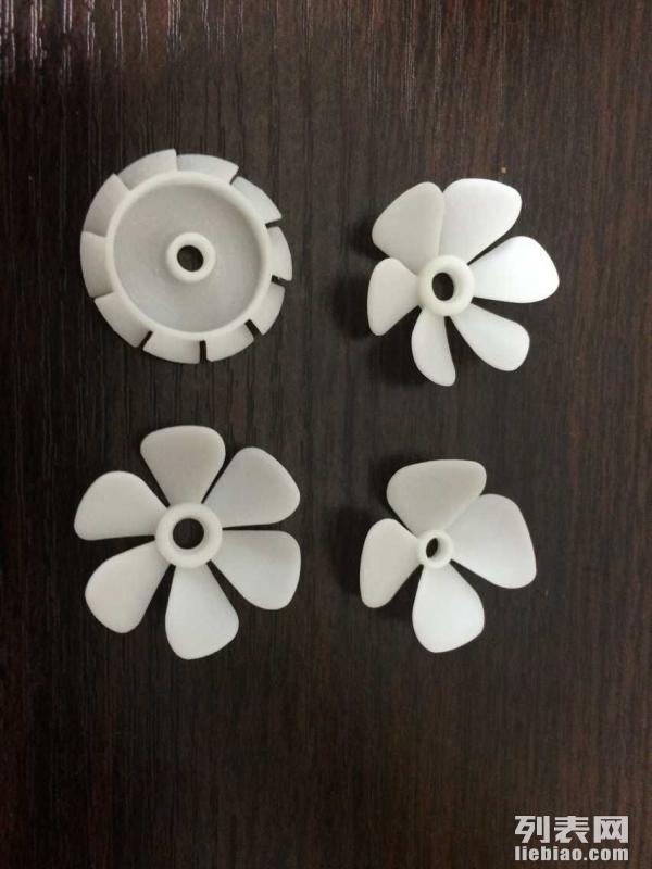 大连3D打印服务 3d打印毕业设计加工