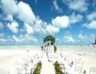 婚庆 珠宝首饰 婚宴酒店 司仪 婚礼跟拍 全线服务