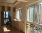元一附近(景徽国际)精装公寓,双阳台,楼层好,采光好拎包入住