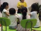 公明英语培训零基础商务成人少儿口语培训班